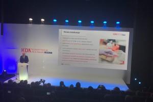 Jarosław Gowin przedstawił projekt reformy szkolnictwa wyższego i nauki po konsultacjach