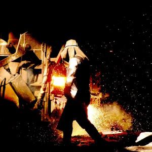 Na Śląsku opracują programy praktycznego kształcenia przyszłych hutników i górników