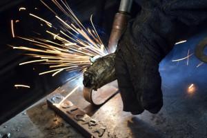 Będzie boom na szkoły zawodowe?