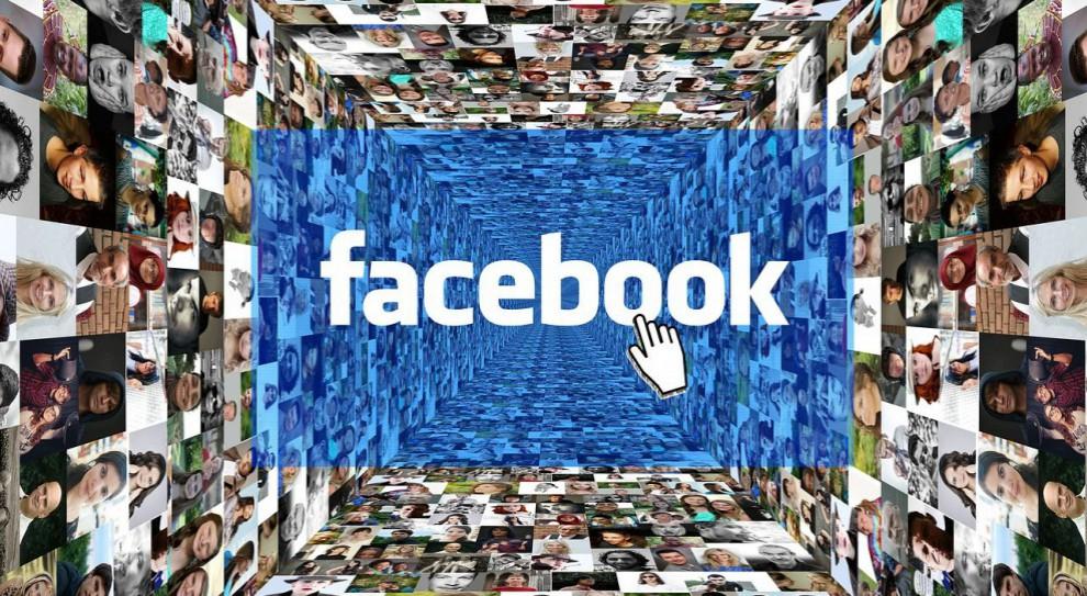 Facebook uruchomi centrum szkoleniowe w Polsce