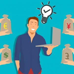 Polski Funduszu Rozwoju stawia na młode firmy. Ruszy nowa platforma innowacji