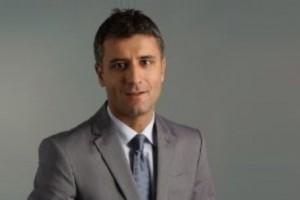 Ivan Bozev nowym dyrektorem w Lenovo