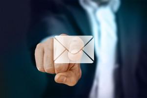 E-składki: Przedsiębiorco sprawdź numer konta. Oszuści podszywają się pod ZUS