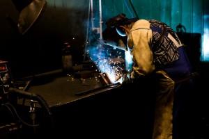 Ustawa o związkach zawodowych: Może być gorąco