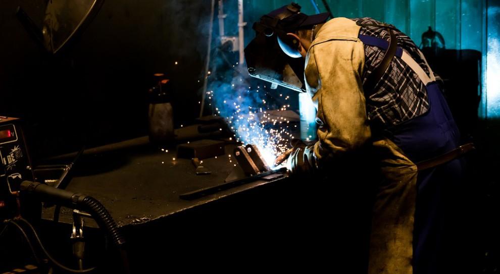 Ustawa o związkach zawodowych trafi pod obrady podkomisji stałej ds. rynku pracy. Może być gorąco