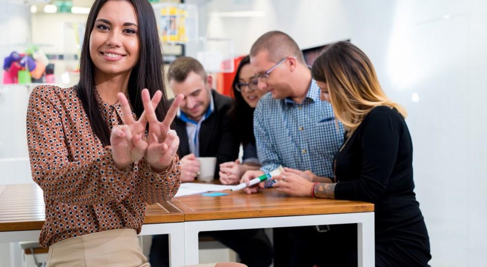 Jak zatrzymać pracownika w firmie? 3M oddało głos głównym zainteresowanym