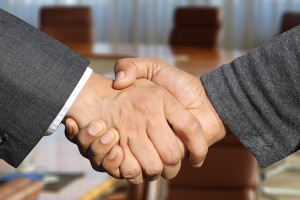 Bezrobotni dostaną wyższe pożyczki na założenie firmy