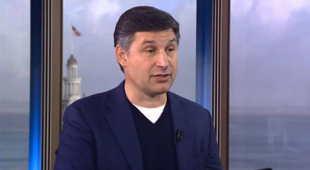 Anthony Noto złożył rezygnację ze stanowiska dyrektora ds. operacyjnych Twittera