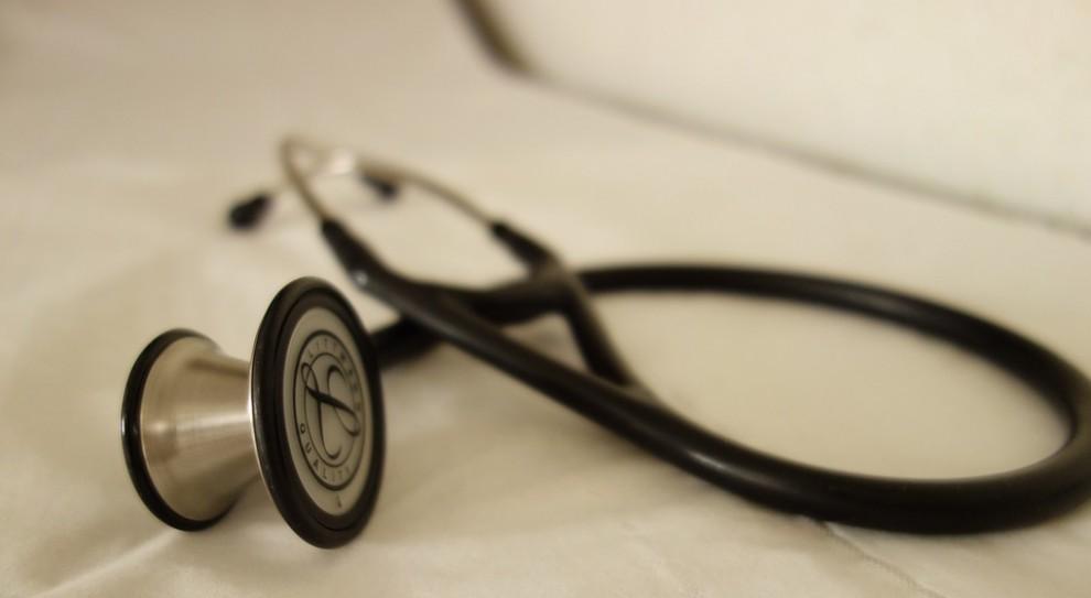Rezydenci rezygnują z udziału w środowej komisji zdrowia