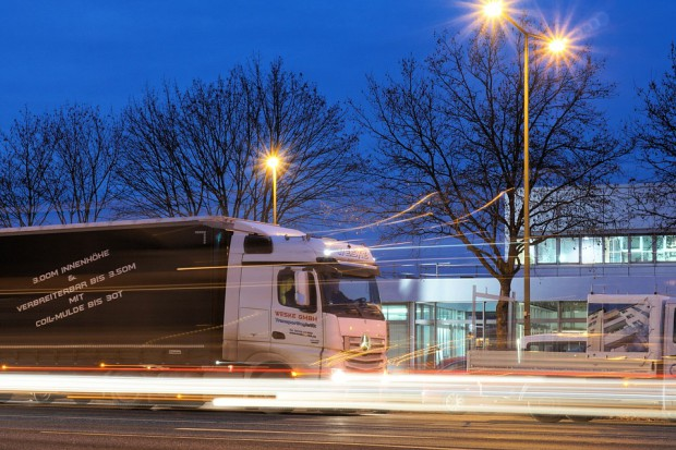 Branże logistyczna i transportowa szukają pracowników. FM Logistic chce zatrudnić 300 osób