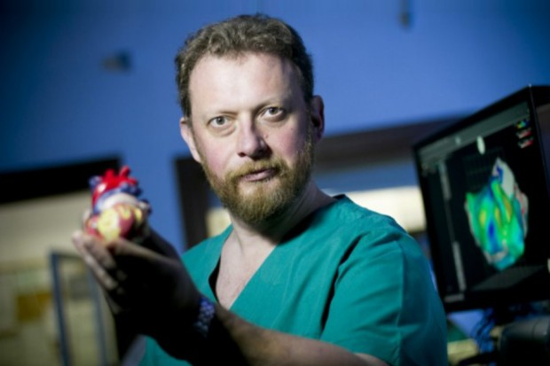 Asystentki medyczne odciążą lekarzy? Nowy minister przedstawia swój plan