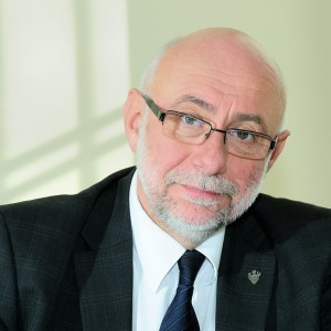 Szef konferencji rektorów: Zmiany na uczelniach dobre, ale...