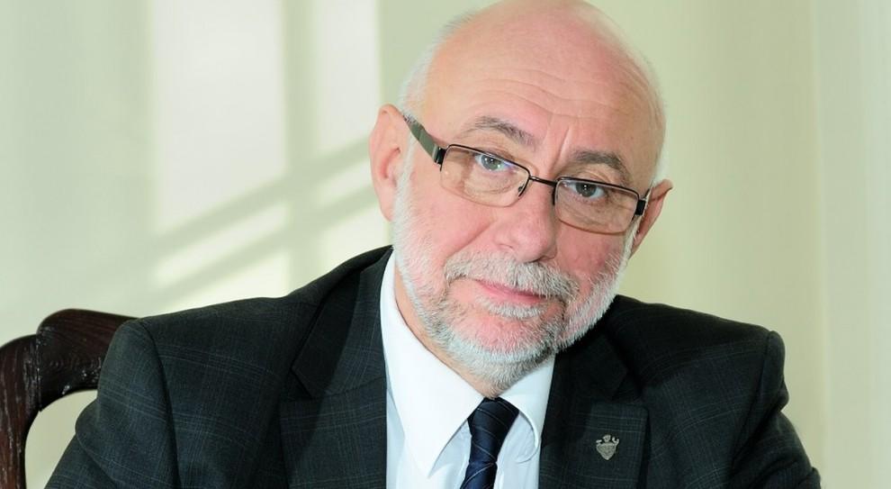 Jan Szmidt: Zmiany na uczelniach dobre, ale wynagrodzenia słabszym elementem