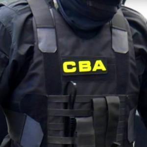Kierownictwo mieleckiej spółki zatrzymane przez CBA