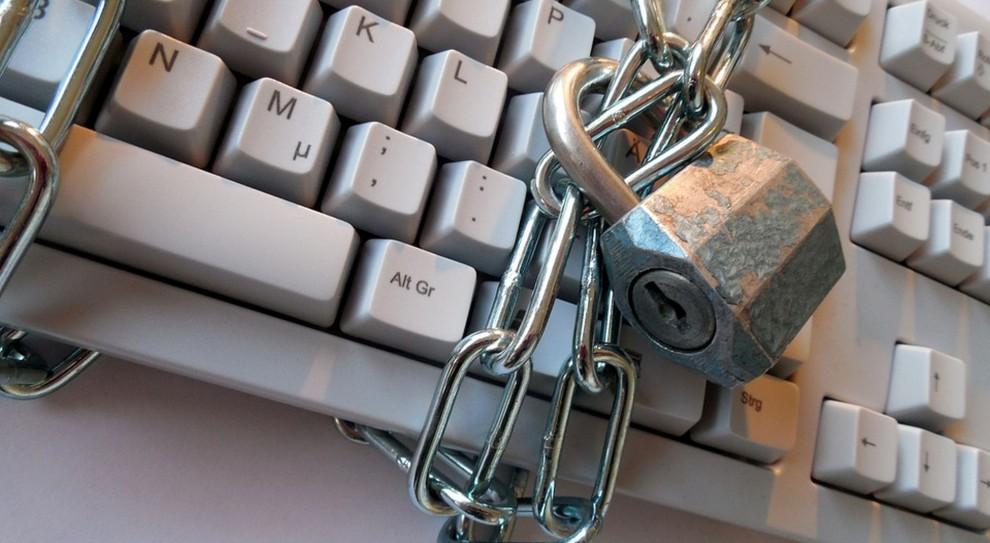 RODO. Czy monitorowanie komputera pracownika jest zgodne z unijnym prawem?