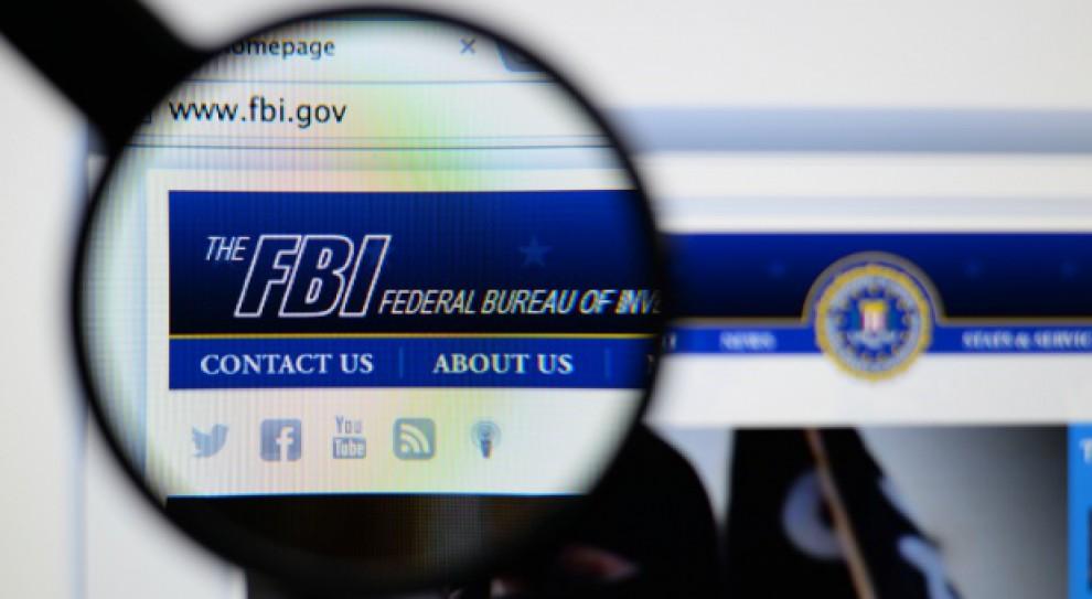 USA: Karuzela kadrowa w FBI