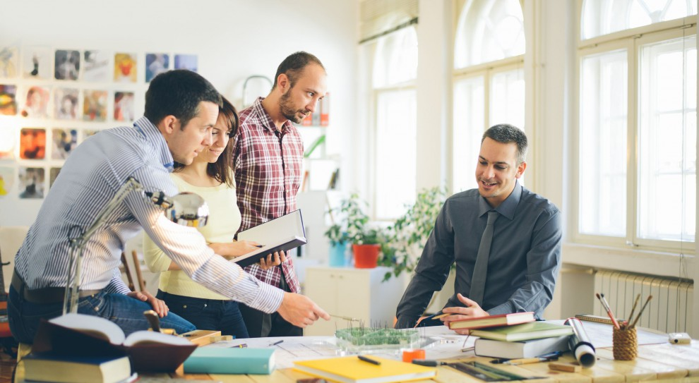 Start-upy to przyszłość, ale czy bez dotacji dadzą sobie radę?