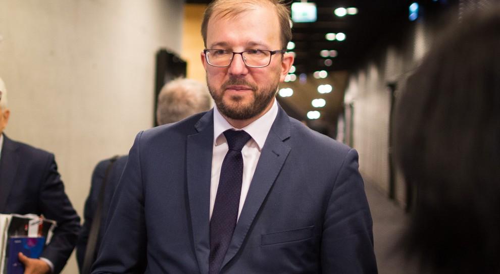 Sieć Badawcza: Łukasiewicz od kwietnia. To będzie rewolucja dla instytutów i ich pracowników