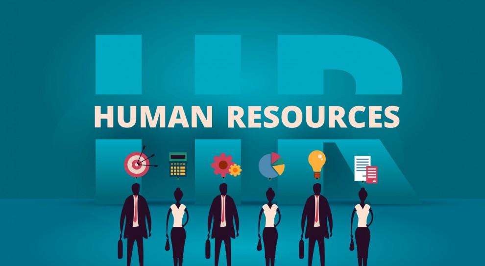 RODO, ZUS, L4: Te przepisy znacząco wpłyną na pracę HR-owców