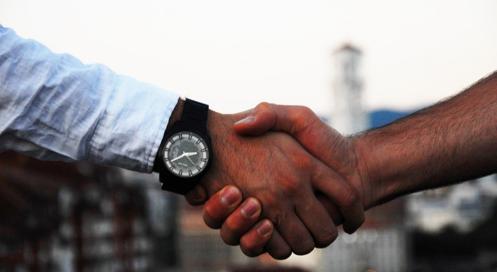Sondaż: znalezienie pracy nie nastręcza Polakom trudności
