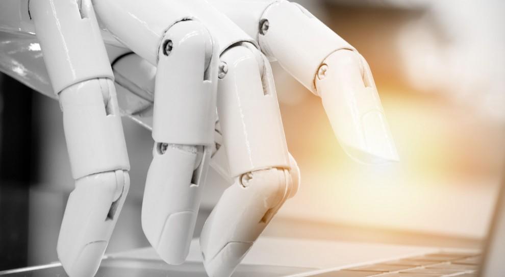 Automatyzacja: Do 2055 roku uda się zautomatyzować połowę istniejących dzisiaj zawodów