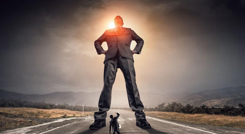 Zarządzanie: Kompetencje menedżerskie ważniejsze niż leadership?
