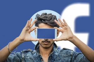 Jak zachęcić pracowników do promowania firmy w mediach społecznościowych?