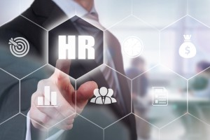 Nowoczesny system HR. Oto najważniejsze cechy, które powinien posiadać