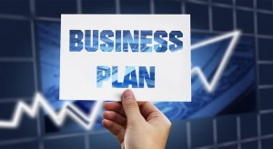Sejm przyjął Konstytucję dla Biznesu. Będą zmiany dla przedsiębiorców