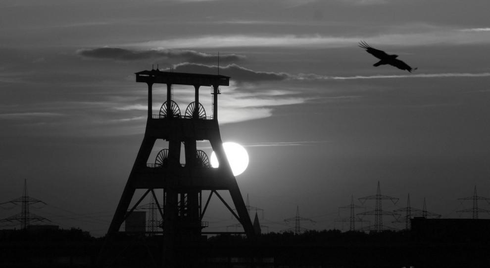 Czechy: Polski górnik zginął w kopalni CzSA