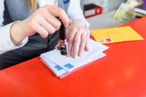 Poczta Polska chce sięgnąć po nową grupę pracowników