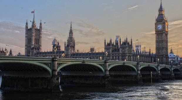 Konrad Szymański: Polacy mają pełną gwarancję praw nabytych w Wielkiej Brytanii