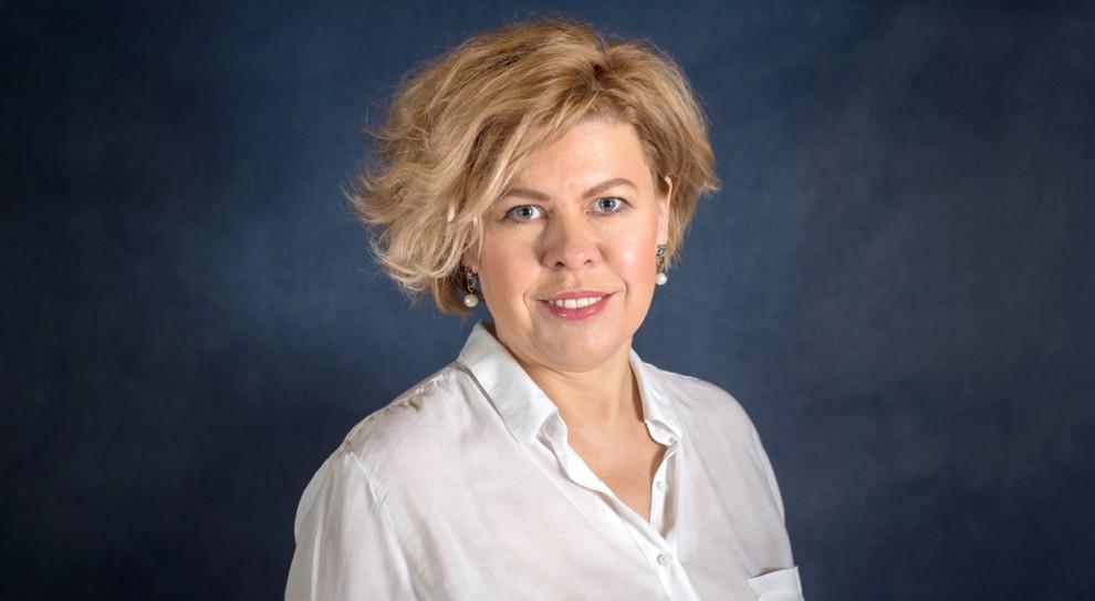 Zamieniła pracę w korpo na start-up. Teraz jej Nais ma zrewolucjonizować rynek benefitów w Polsce