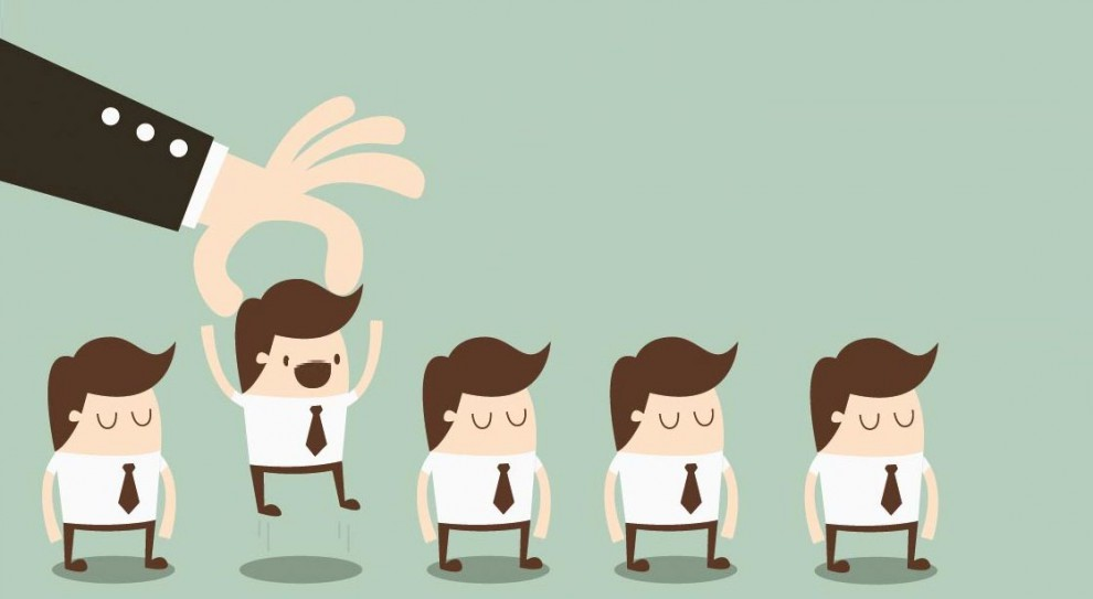Comau, zwolnienia: Wyższe odprawy lub nowa praca dla zwalnianych pracowników