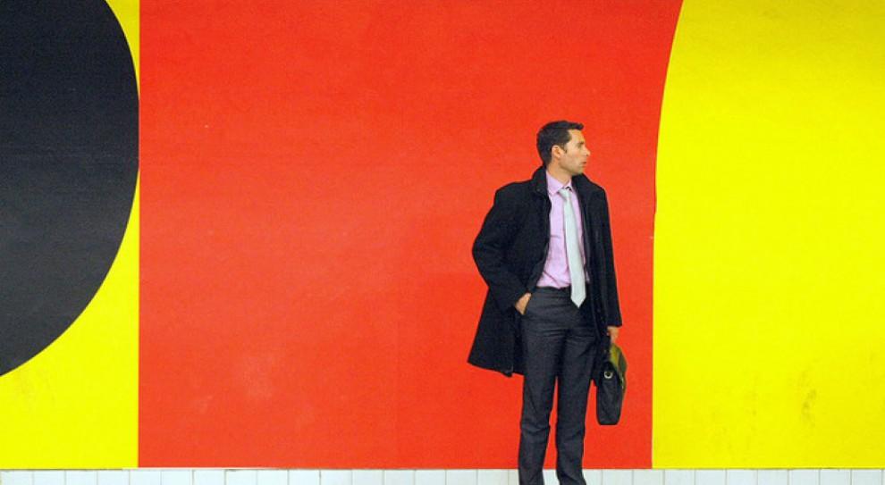 Rozmowa kwalifikacyjna: Jak ubrać się na spotkanie z rekruterem?