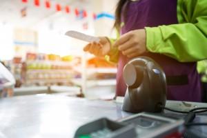 BCC krytykuje ograniczenie handlu w niedzielę: Ustawa nie uwzględnia interesów pracodawców