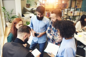 Firmy muszą inwestować w kształcenie pracowników