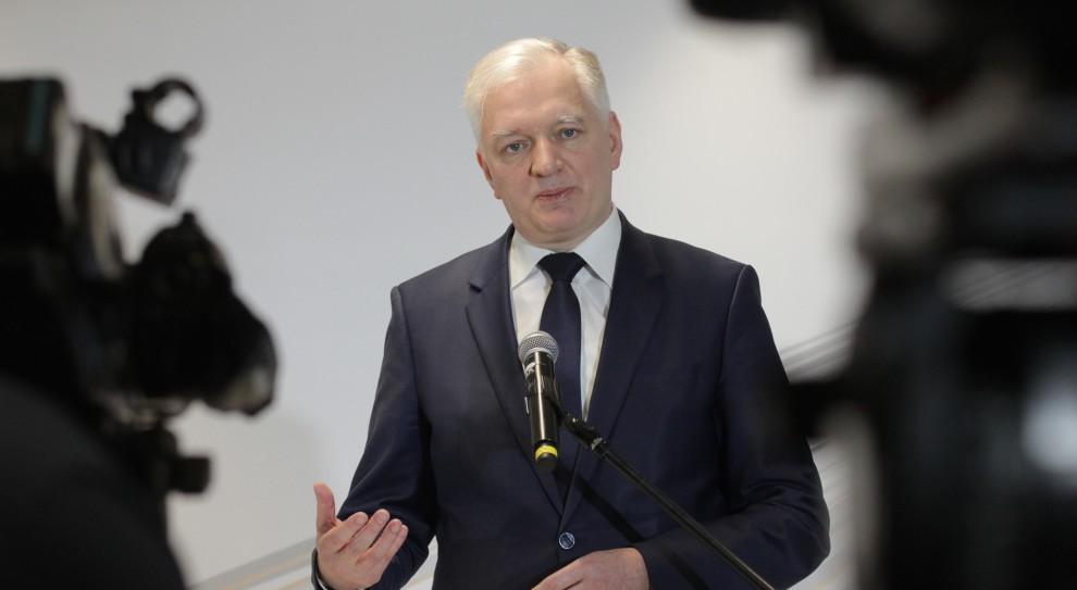 Zintegrowane Programy Uczelni: 68 mln zł dla 7 śląskich uczelni