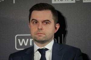 Janusz Władyczak nowym prezesem KUKE