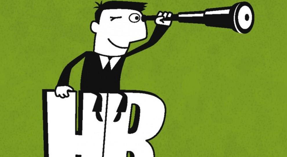 Rekrutacja, praca: Jak dobierać nowych pracowników do starego zespołu?