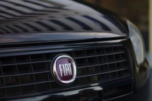 W zaniżaniu wyników emisji samochodów Fiata zaangażowani pracownicy?