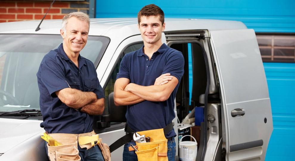 KPMG: Firmy rodzinne odczuwają rosnące koszty pracy
