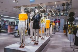 H&M planuje zamknięcie 170 swoich sklepów