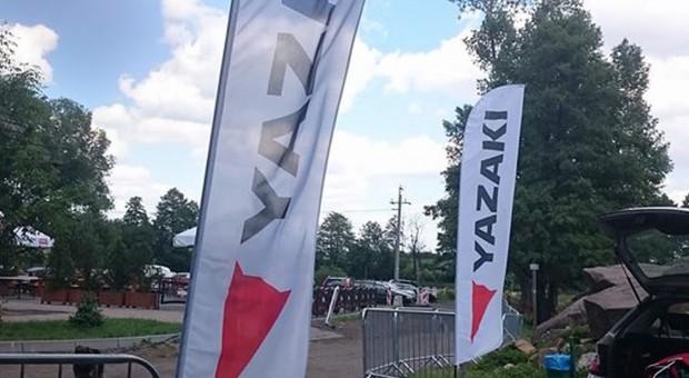 Yazaki Automotive Products Poland: W spółce powstanie Europejska Rada Zakładowa