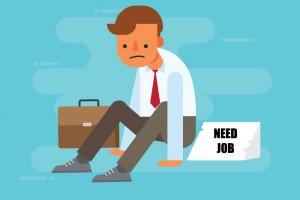 Na polskim rynku pracy nie jest wesoło. Realne bezrobocie to 16 proc.?