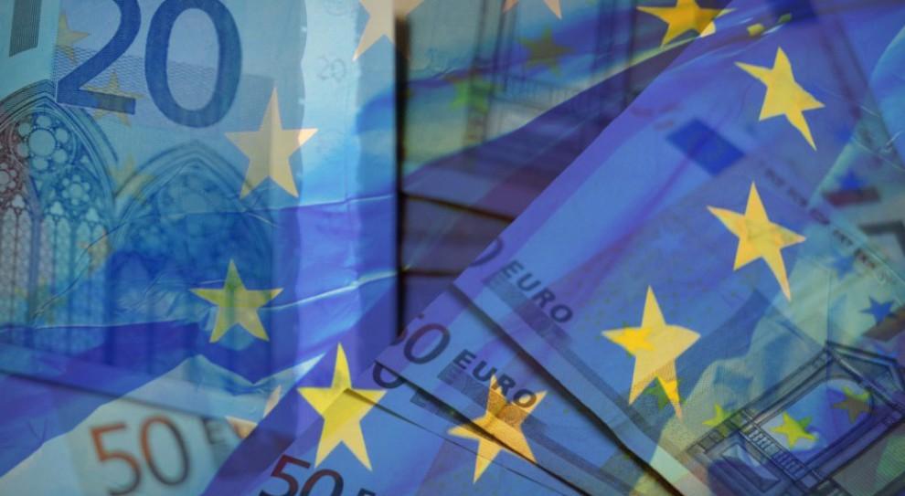 Dofinansowanie z UE: Rusza mobilny punkt informacyjny DWUP