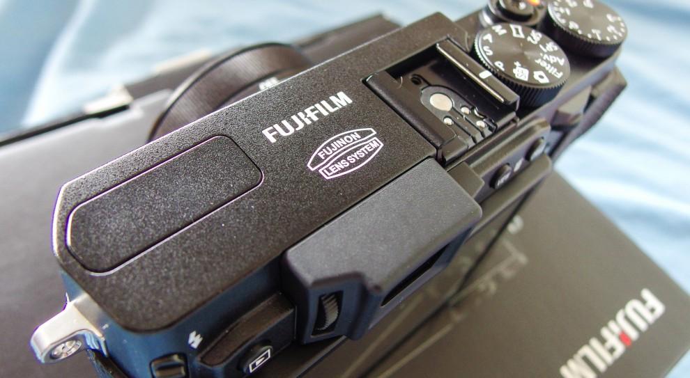 Fujifilm będzie zwalniać. 10 tys. osób zostanie bez pracy