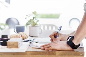 Rozliczenie z fiskusem: oszczędzający na emeryturę w ramach III filara mogą liczyć na sporą ulgę
