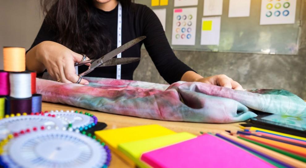 Odzież robocza napędza  polski przemysł odzieżowy