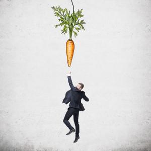 Benefity to dziś konieczność nie tylko dla korporacji